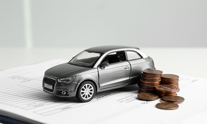 SMALL OR BIG BUDGET, RENT THE RIGHT CAR