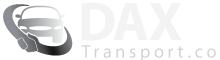 daxtransport.co